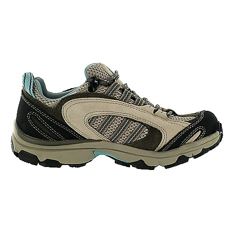 photo: Oboz Women's Blaze Trail trail running shoe