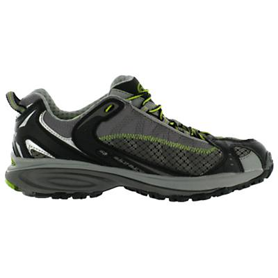 Oboz Men's Lightning Shoe