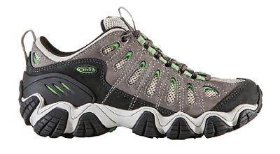 Oboz Women's Sawtooth Low Shoe