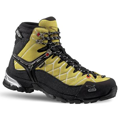Salewa Men's MS Alp Trainer Mid GTX Boot