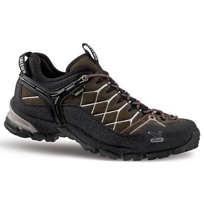 Salewa Men's MS Alp Trainer GTX Shoe