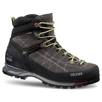 Salewa Men's MS MTN Trainer Mid GTX Boot