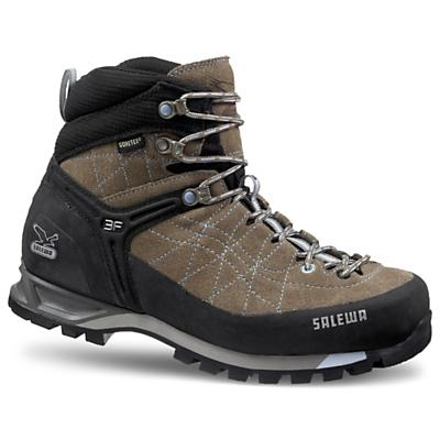 Salewa Women's WS MTN Trainer Mid GTX Boot