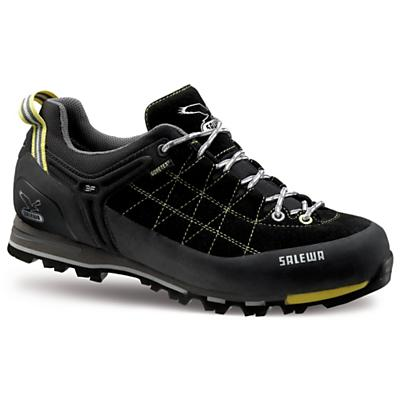 Salewa Men's MS MTN Trainer GTX Shoe