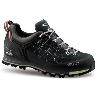 Salewa Women's WS MTN Trainer GTX Shoe