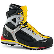 Salewa Men's MS Raven Combi GTX Boot