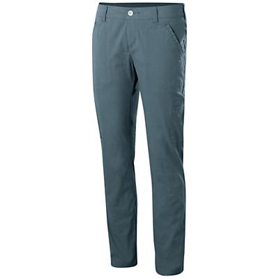 Isis Women's 8 Days A Week Pant