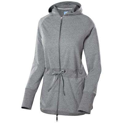 Isis Women's Allie Jacket