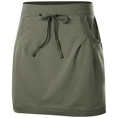 Isis Women's Allie Skirt