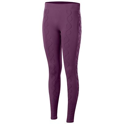 Isis Women's Cable Tight