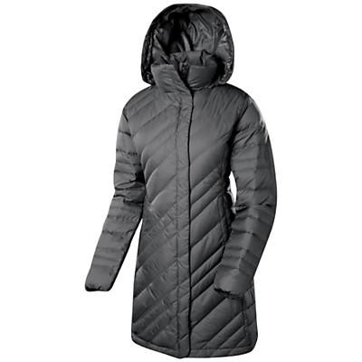 Isis Women's Dee-Liteful Coat