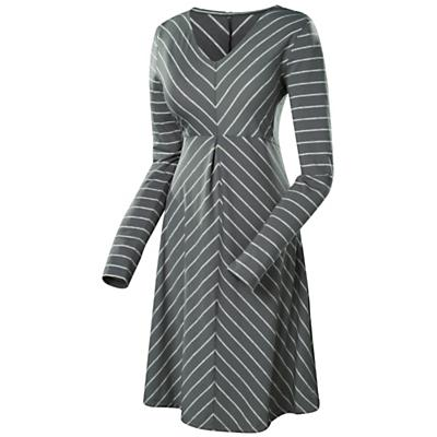 Isis Women's Fundamental Dress
