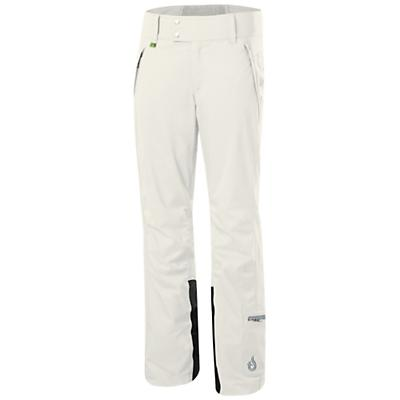 Isis Women's Insulated Snow Pant