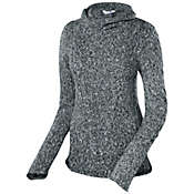Isis Women's Lori Sweater
