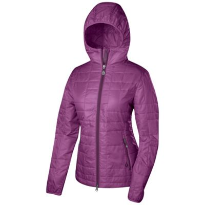 Isis Women's Nimble Jacket