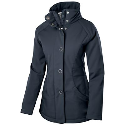 Isis Women's Park City Jacket