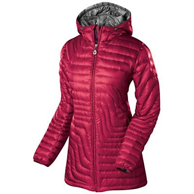 Isis Women's Slipstream Hoodie