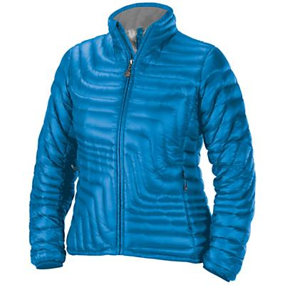 Isis Women's Slipstream Jacket