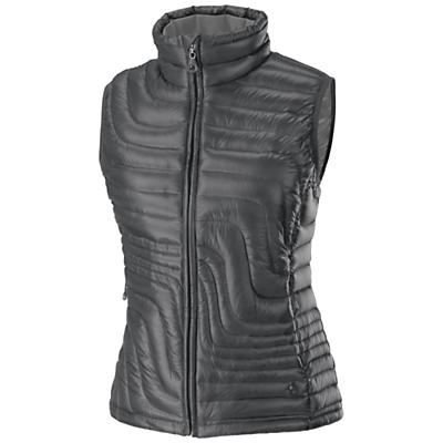 Isis Women's Slipstream Vest