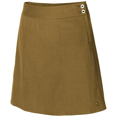 Isis Women's Ticket To Ride Skirt