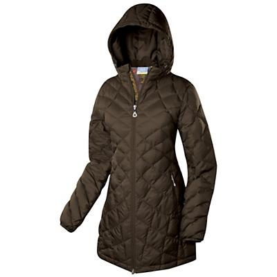 Isis Women's Whisper Coat
