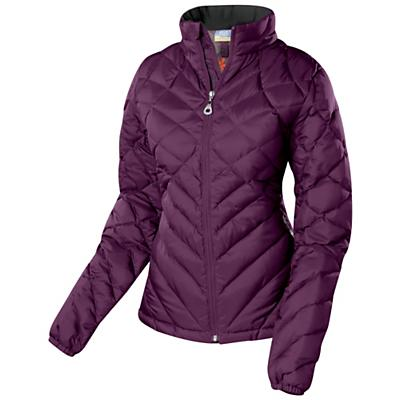 Isis Women's Whisper Jacket