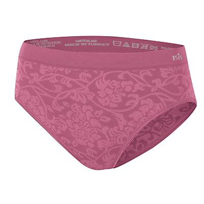 Isis Women's Chantilly Brief