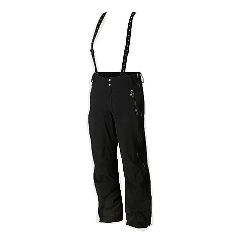 photo: Isis Diva Pants snowsport pant