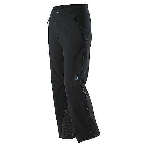 photo: Isis Nanda Devi Pant snowsport pant