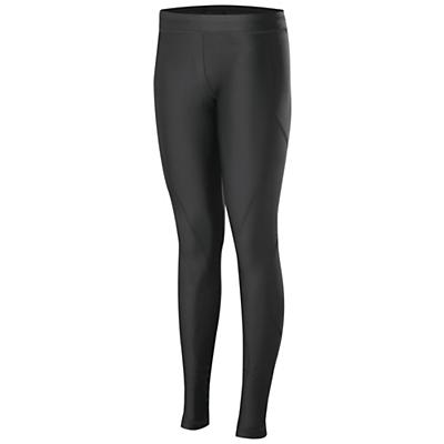 Isis Women's PDQ Tight