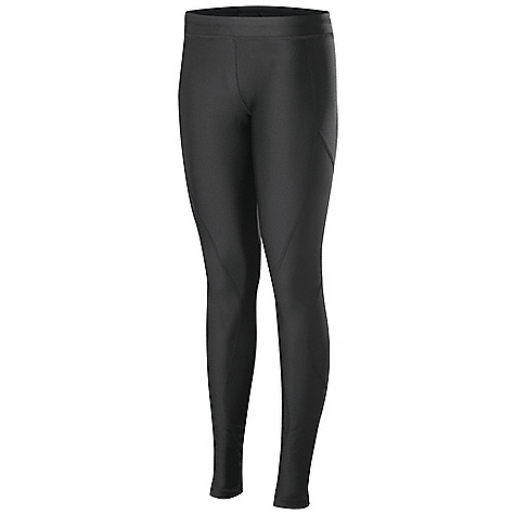 photo: Isis PDQ Tight performance pant/tight