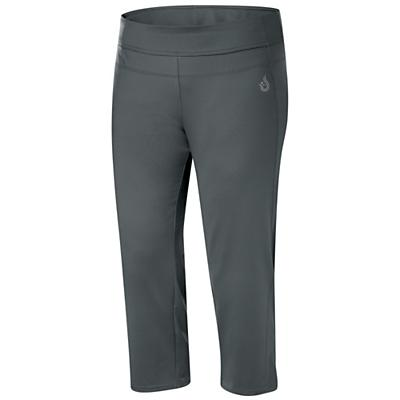 Isis Women's Pulse Capri