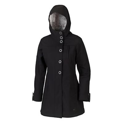 Isis Women's Queen City Coat