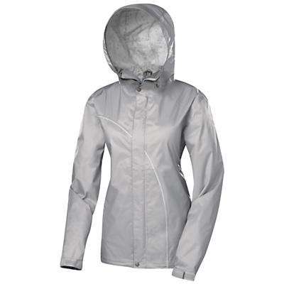 Isis Women's Splash Jacket
