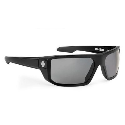 Spy Mccoy Sunglasses - Men's