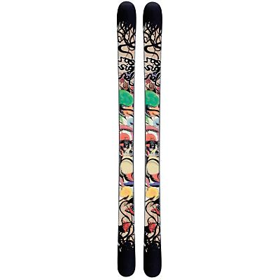 Rossignol Scimitar Skis - Men's