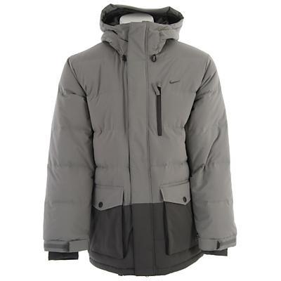 Nike Proost Down Snowboard Jacket - Men's