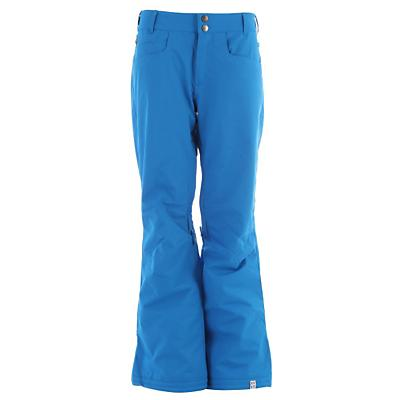 Roxy Evolution Snowboard Pants - Women's