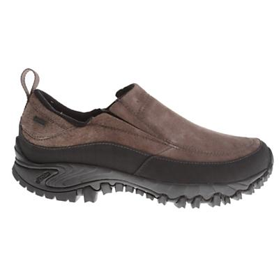 Merrell Shiver Moc 2 Shoes 2012- Men's