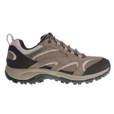 Merrell Phoenix Vent Hiking Shoes Boudler 2012- Men's