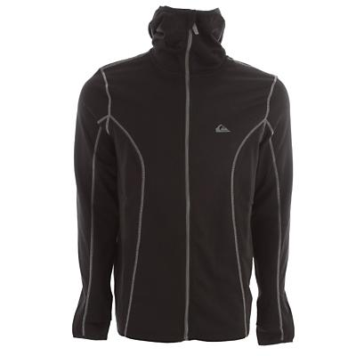 Quiksilver Jungle Hoody Fleece - Men's