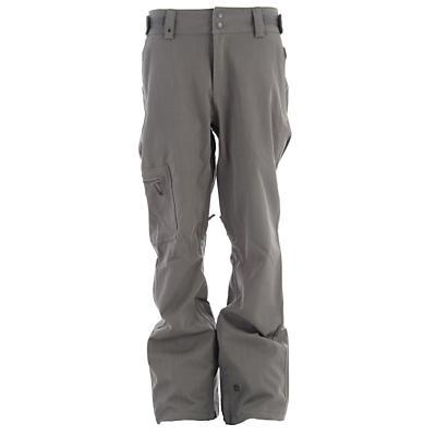 Quiksilver Escape Snowboard Pants - Men's