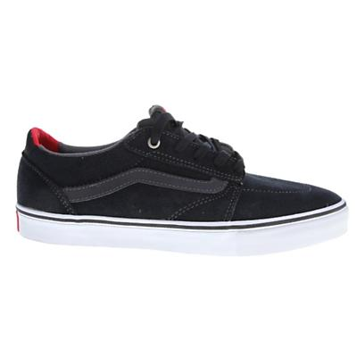 Vans Lindero Skate Shoes - Men's