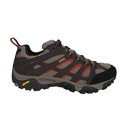 Merrell Moab GTX XCR Low Hiking Shoes 2012- Men's