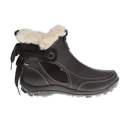 Merrell Misha Mid Waterproof Boots 2012- Women's