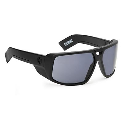 Spy Touring Sunglasses - Men's