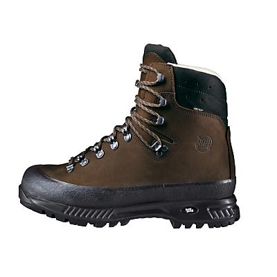 Hanwag Men's Alaska GTX Boot