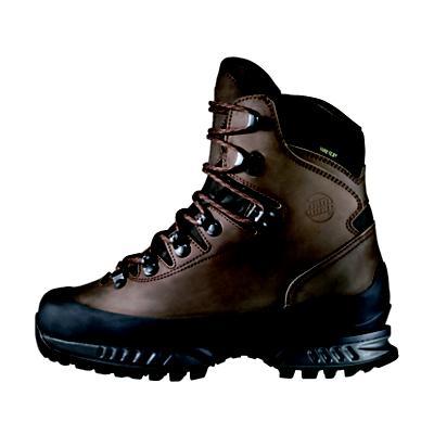 Hanwag Women's Alaska GTX Boot