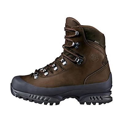 Hanwag Women's Atlas GTX Boot