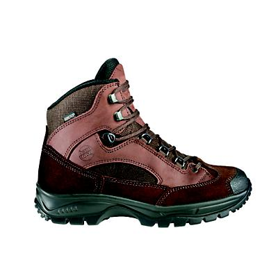 Hanwag Men's Banks GTX Boot